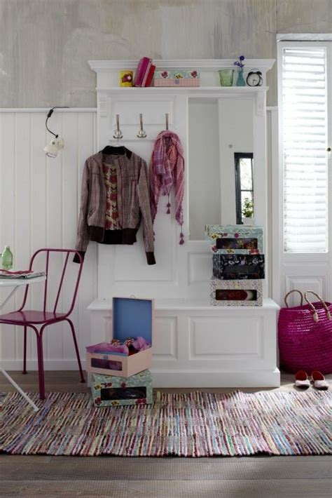 pinterest ideas for halls of small hotels 78 best images about entryway on entry hallway entryway ideas and small hallways