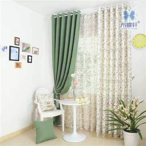 country curtain coupon country curtains promotion code 28 images country