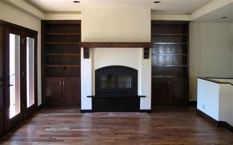 fireplace mantel rustic  custom fireplace quality
