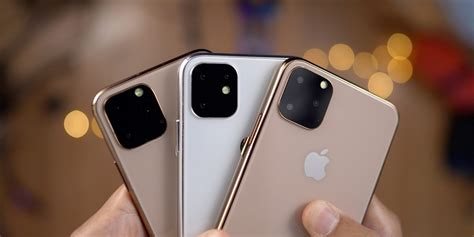 apple  release  iphone  models  fall tomac
