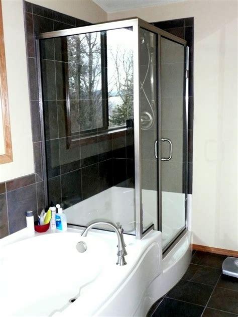 jet bathtub shower combo accessories furniture impressive jetted tub shower combo