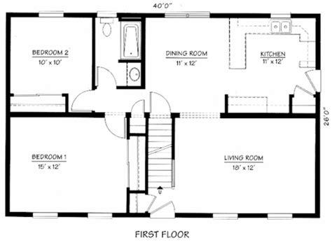 bob vila s home design download home ideas