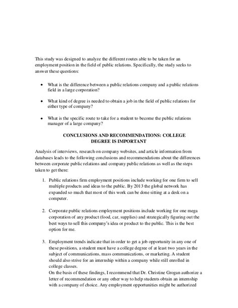 professional report writing template professional report writing