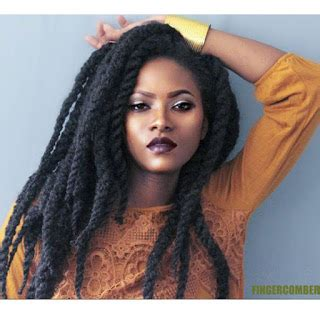 what the difference between havana twist and kinky twist frequently asked beauty marley havana senegalese