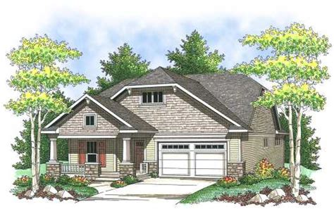 cottage style garage plans cottage style house plans 1372 square foot home 1