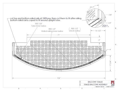 diy home wiring diagram simulation designer rants