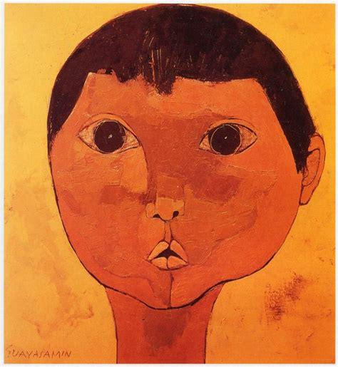 oswaldo guayasamin biography in spanish 502 best images about oswaldo guayasamin on pinterest