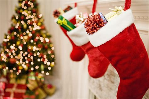 popular products  originated  christmas