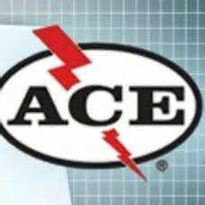 Ace Plumbing Ace Plumbing And Electric Electrician Statesboro Ga