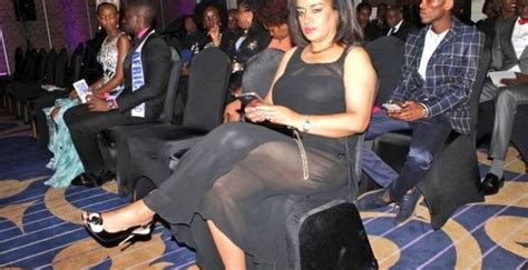 nairobi woman rep esther passaris tweet  indecent dressing angers kenyans  mwakilishicom