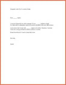 Reference Letter For Coworker Exle Letter Of Recommendation For Coworker Bio Exle