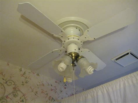 small chandelier ceiling fan life is what you make of it out with the old in with the