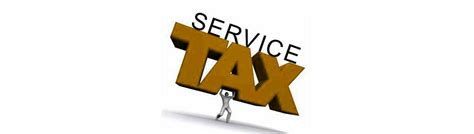 service ta service tax for societies whether 12 36 or 14 to be applied for 1 april 2015