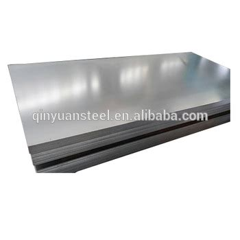 Test Product Ss ss 304 stainless steel mill test certificate sheet sale 300 series stainless sheets buy ss