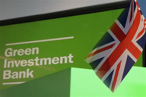 green investment bank uk lawmakers caution government green investment bank