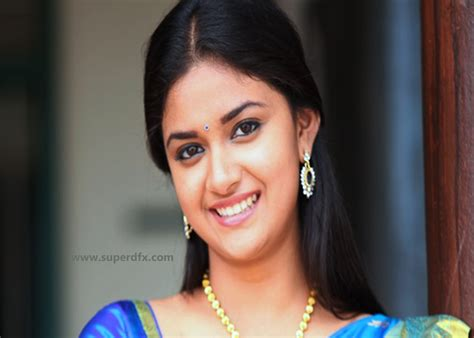 film actress keerthi suresh images actress keerthi suresh image superhdfx