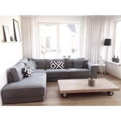 living room sets for sale ikea inspiring living room sets