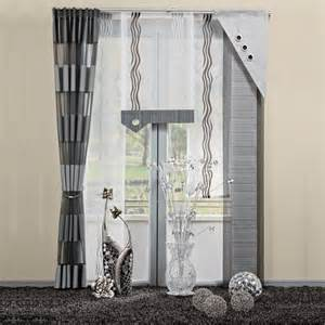 gardinen dekorationen cmg gardinen portfolio cmg gardinen