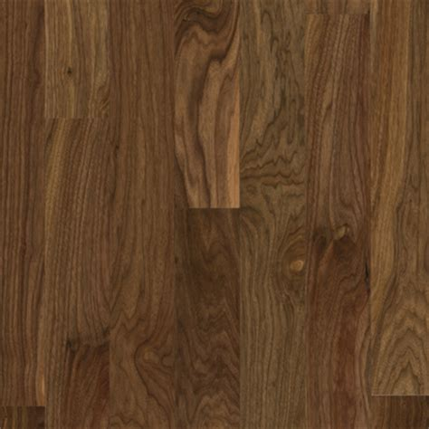 Willow Flooring by Harris Woods Engineered Aspen 5 Walnut Willow