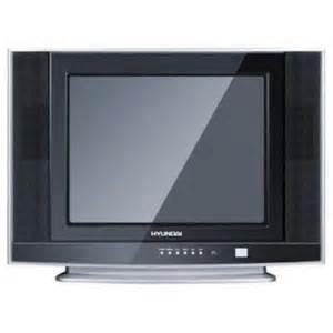 hyundai h tv1470 crt tv 14 inch user manual