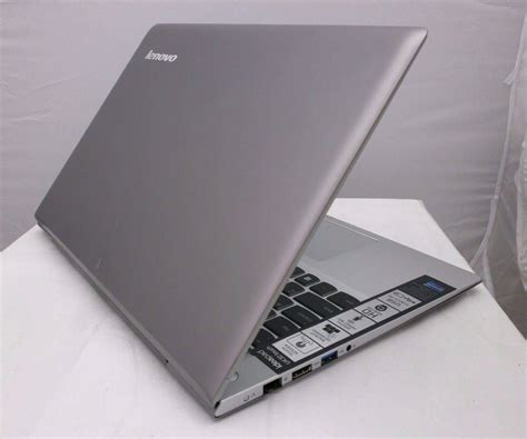 Laptop Lenovo I5 Windows 8 lenovo ideapad u430 laptop 14 inch intel i5 1 7 2 7ghz 8gb