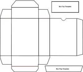 Box pattern all lines measure patterns jpg