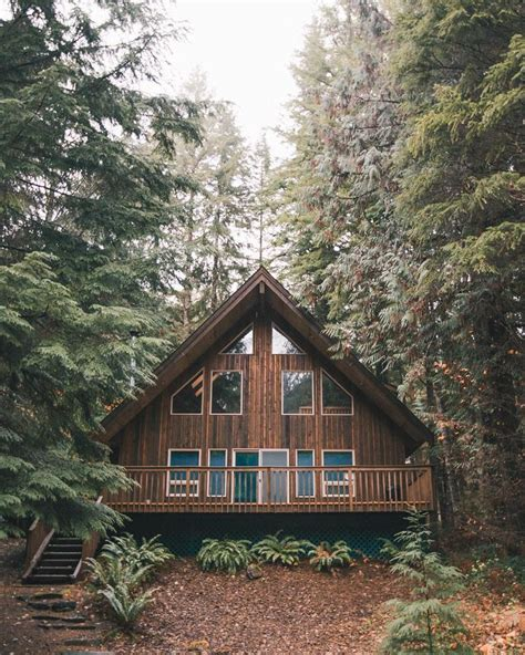 wood cabin homes 17 best ideas about cabin kits for sale on