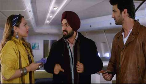 film india new york welcome to new york trailer out diljit dosanjh sonakshi