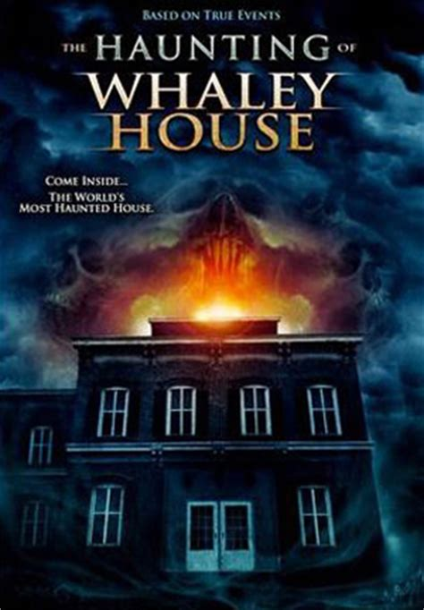 The Haunting Of Whaley House by Quot The Haunting Of The Whaley House Quot 2012 Delivers More