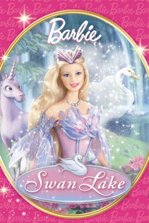 film barbie streaming watch barbie of swan lake movies online streaming film