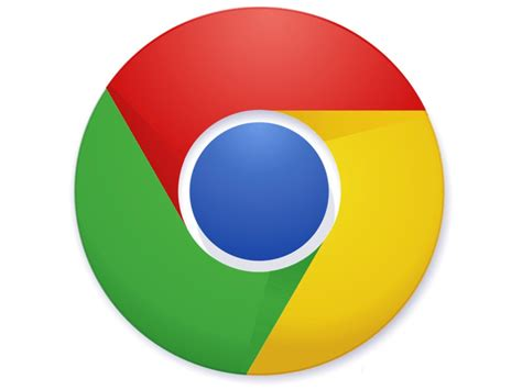 doodle chrome free free chrome for fast browser