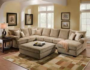 large u shaped sectional sofa cleanupflorida