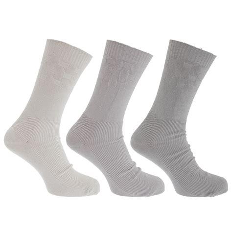 diabetic socks mens wide fit diabetic socks with easytop comfort grip