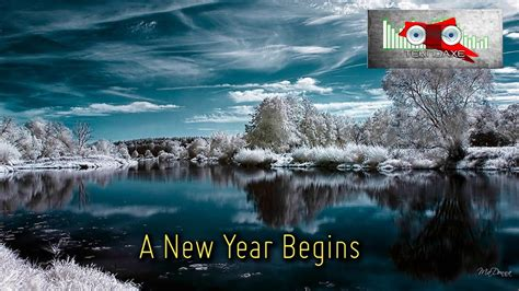 new year song royalty free a new year begins orchestra background royalty free