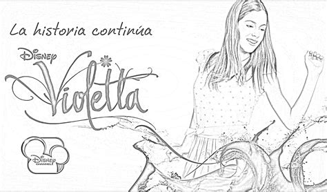 printable coloring pages violetta violetta coloring pages printable coloring pages