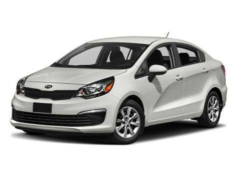 kia models and prices new 2017 kia prices nadaguides