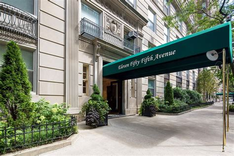 1 park avenue nyc fifth floor 1150 fifth avenue apt 15a new york ny 10128 sotheby s