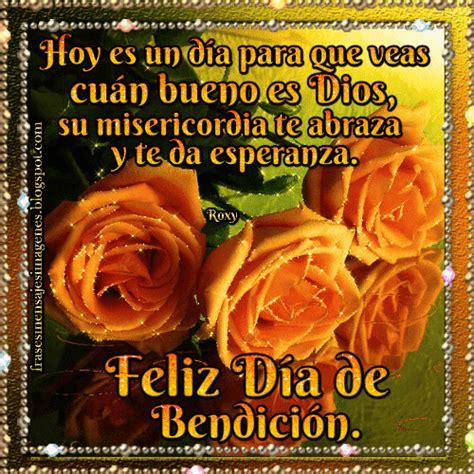 174 Colecci 243 N De Gifs 174 Gifs Feliz Domingo | gifs da de la madre on pinterest dia de mothers day gifs
