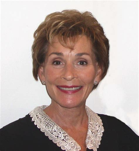 judge judy living read august 2010