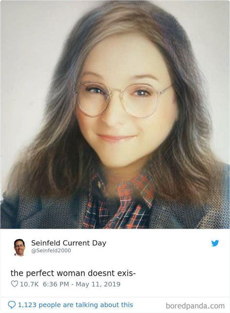 internet   prepared    snapchat gender