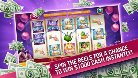 Pch Slots Games - pch cash slots app for ipad iphone games