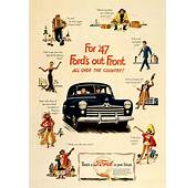 1947 Ford Ad 04