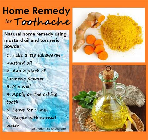 Home Remedy Toothache by 17 Best Images About For Toothache On Guava