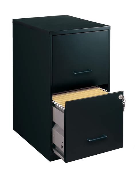 Colored Filing Cabinets by The Best 28 Images Of Colored File Cabinets File