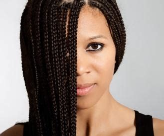 when did box braids cornrow styles become popular saraphinah african hair braiding