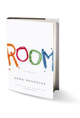 Room By Donoghue Literary Analysis Room By Donoghue Allwords
