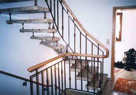 treppengeländer für innen innen design treppe