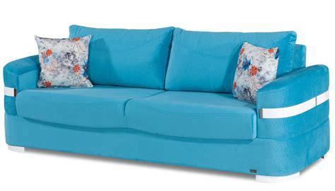 2015 pek mobilya koltuk takmlar ve fiyatlar 4511 tl ev kanepe modelleri fiyatları