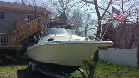boat bottom paint sale bottom paint boat re sale page 2 the hull truth