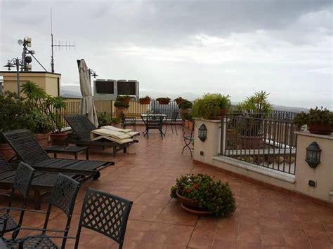 le terrazze di montelusa terrazza bild fr 229 n b b terrazze di montelusa agrigento